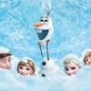 Do You Wanna Build A Snowman? Hahahaha Its So Cute Im Gonna Die XD #frozen