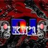 Haitian Carnival 2014 Mix DJ K'N1 Reloaded mp3