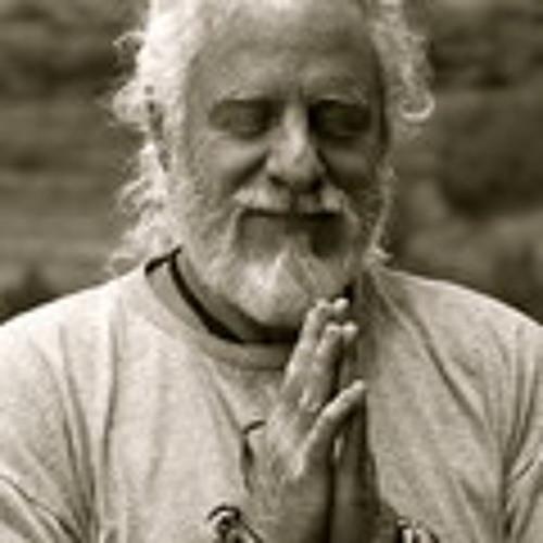 Weekend Meditation - Chakra