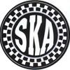 El Ska de la Marín mp3