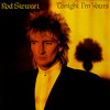 Rod Stewart - Tonight I'm Yours (Don't Hurt Me) Extended Version