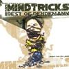 Download Best of Dendemann Mixtape Mp3