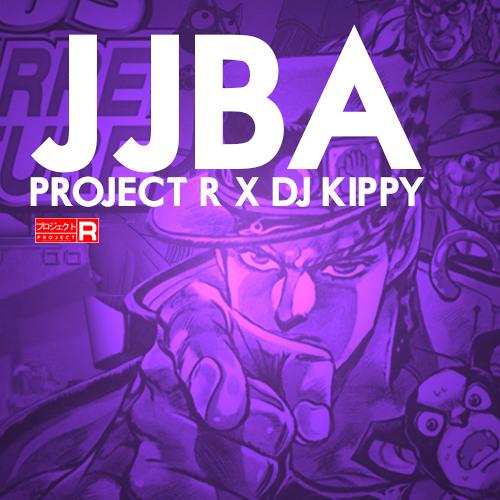 Keepin' it Bizaare - PR X DJ Kippy X JJBA
