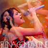 Selena Gomez - The One That Got Away (Acoustic) mp3