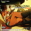 Download DJ FIF PRESENTS: GANGSTA LOVING VOL. 6 | DANCEHALL LOVERS ROCK MIX Mp3