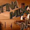 Download Vicente Fernandez vs Temerarios  mix Mp3