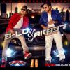 B-LO & AKA37 - Ete Pariguayo (Prod. by Mp, Jsen & MLyrics)DEMBOW 2016