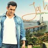 Tere Naina Bade Katil MAR Hi Dalege Best Mix By Dj Manoj