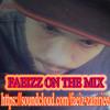 Bunga Emas Iklim -VDJ Mix By FAEIZZ