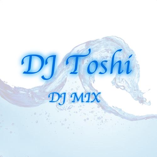 Psychedelic DJ MIX!!