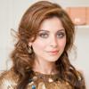 Baby Doll Ragini Mms2 Kanika Kapoor