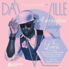 Da'Ville - Call me anytime Mixtape (Music for Lovers) [Feb 2014] FREE DOWNLOAD