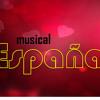 Cachetea(musical España)