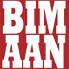 Bimaan