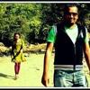 Hothate By Chandan Das & Dimpy Sonowal