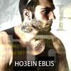 Ho3ein-(Eblis)_Man