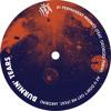 Burnin Tears - Permanent Midnite (feat. Georges Perin) - LUV012 (128kbit)