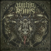 Within The Ruins - Fight Fire With Fire (Metallica Cover)