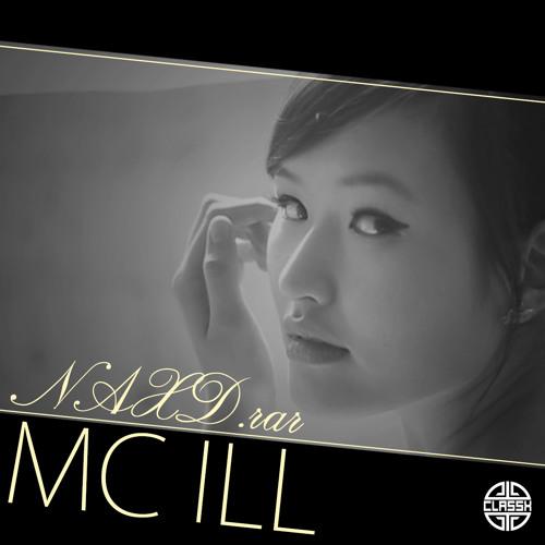 MC ILL feat. Hải Cồ & Đạt SoD - Nắng Ấm Xa Dần [Rap Acoustic Remix]