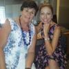 """Why the basics matter"" ~ Maggie Dent and Rebecca Jane Flanagan ~ ABC 720 Radio"