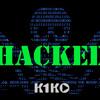 K1KO - Hacked Teaser