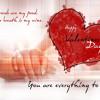 for my valentine lyrics and music jithesh kv singers sumesh ayroor and sandra parameshwaran