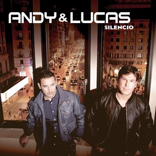Andy & Lucas - Silencio (Avance)