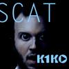 K1KO - SCAT