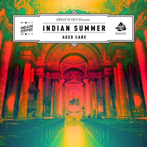 Indian Summer - Pin Tweaks [Teaser]