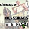 Say That Then - Glasses Malone  [GTAV] [Radio Los Santos]