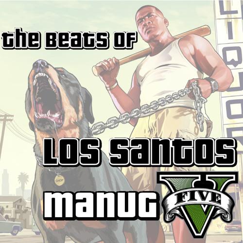 Gta v: future how it was (radio los santos) free mp3 download.