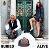 Buried Alive | The PRIDE [ SammyBritish & F.E.M. ] [806 Entertainement Group]