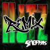Hitz Remix Ft. Dynomite & Casey