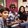 Suryan Fm 93.5 Blade No1 'Velai Illa Pattadhaari' - Exclusive Live Audio Launch full Show!!!
