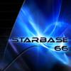 SB66 136 Love: Star Trek Style
