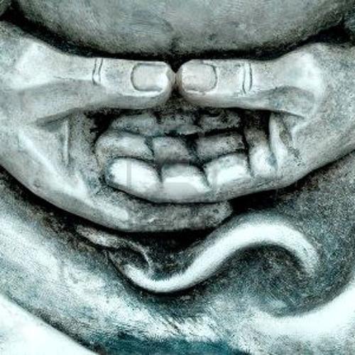 Stefan M - Podcast 01 suprême movement