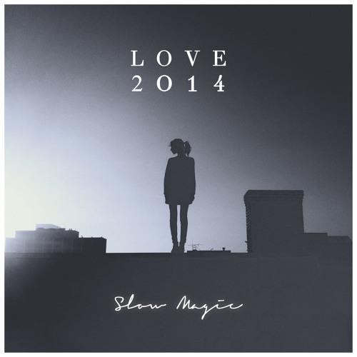 Love 2014 Mix