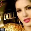Baby Doll Ragini MMS 2 Full Song ft Kanika Kapoor