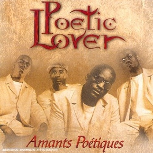 poetic lover mp3