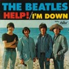 Help! (Cover, originally by the Beatles) (rec. 2014)