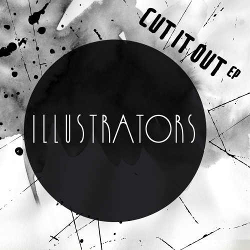 Illustrators - Grotesque