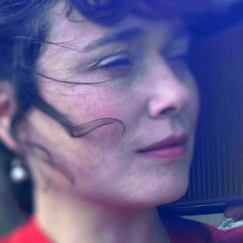 Lisa Knapp - Shipping Song (Pete Flood remix)