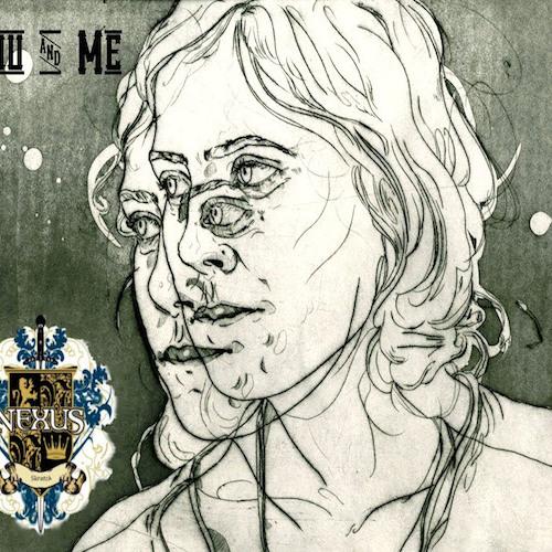 You&Me-By : Dj Nexus