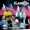 Grupo Clareou - Sem Saída (Part. Thiago Soares)