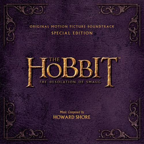Ed Sheeran - I See Fire (Roman Beise Edit) Free Download