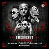 WIZZYPROBEATZ EMERGENCY FT RUNTOWN,SKALES,PATORANKING