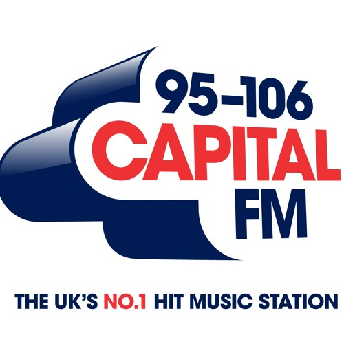 Dushi - 20min mix for Sacha Brooks on Capital FM