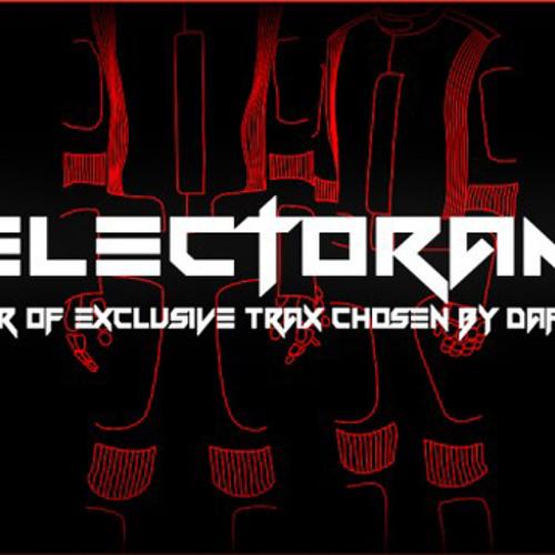 Daft Punk - Selectorama at RADIO FG 2007 • Free Download