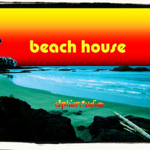Beach House -  2014 remix