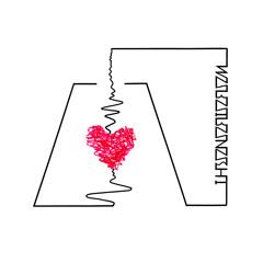 笑い話 (Lovely Club Mix) Remixed by USYN